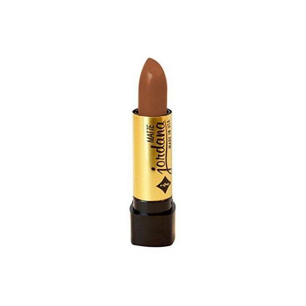 Jordana Matte Lipstick - 37 5th Avenue